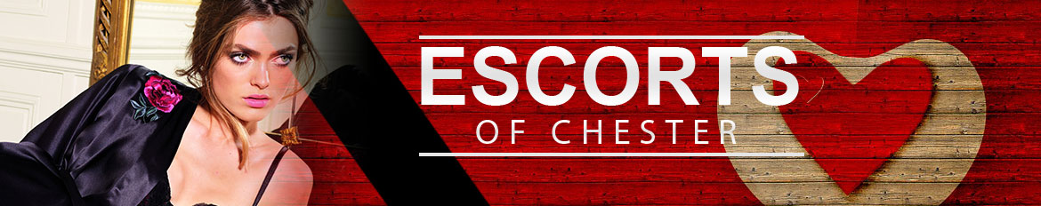 Chester Escort Agency