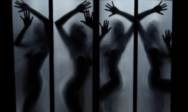 Escort à Lausanne: L'art du sexe oral conscient: le guide pour les hommes et les femmes